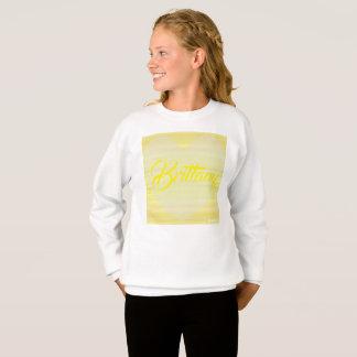 HAMbWG - le T-shirt des enfants - Personalizable