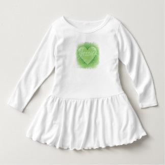 HAMbWG - robe d'enfant en bas âge - Personalizable