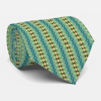 HAMbyWG - cravate - magie de Noël