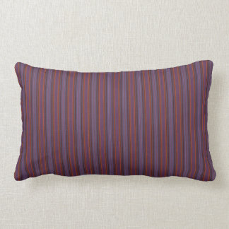 HAMbyWG - jet ou coussin lombaire - canneberge de