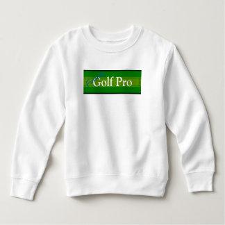 HAMbyWG - le sweatshirt de l'enfant - futur