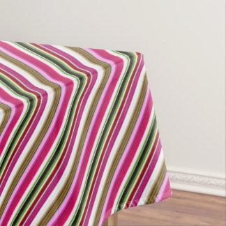 HAMbyWG - nappe - lignes de gradient