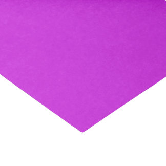 HAMbyWG - papier de soie de soie - violette
