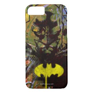 Hanche urbaine de Batman Coque iPhone 7
