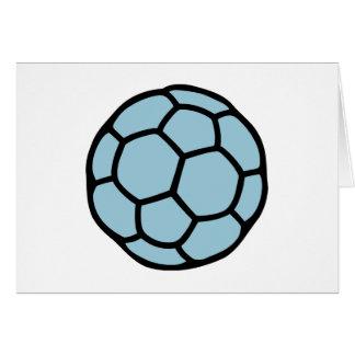 Handball Cartes De Vœux