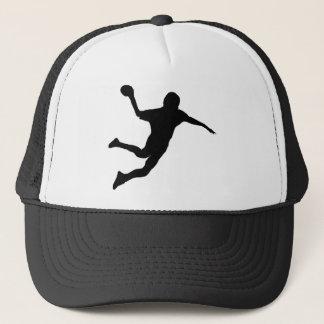 Handball Casquette