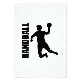 Handball Bristols