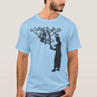 Handgrown T-shirt