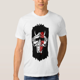 Hanya v2.3 t-shirt