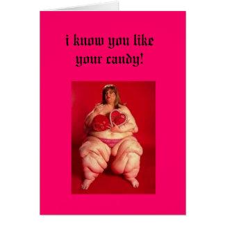 Happy_valentines_day, je sais que vous aimez votre cartes