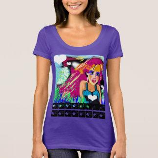 Hapy T-shirt