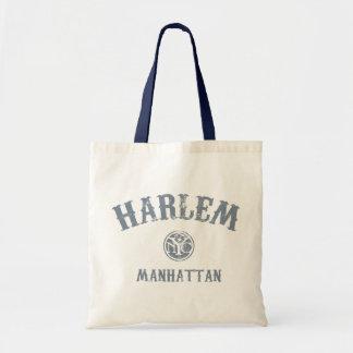 Harlem Sacs En Toile