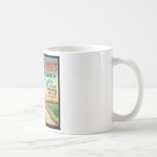 harmonicablues1 mug