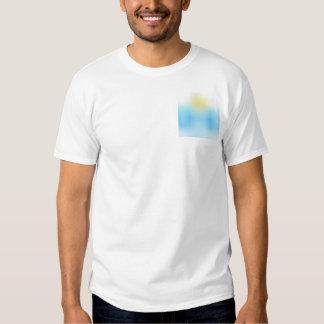 Harmotion : T-shirt Cerulean de commandos
