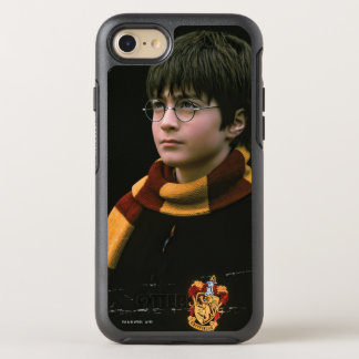 Harry Potter 2 3 Coque OtterBox Symmetry iPhone 8/7