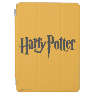 Harry Potter 2 4 Protection iPad Air