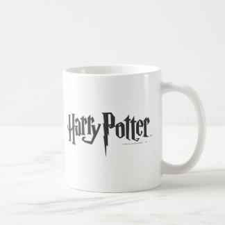Harry Potter 2 Mug