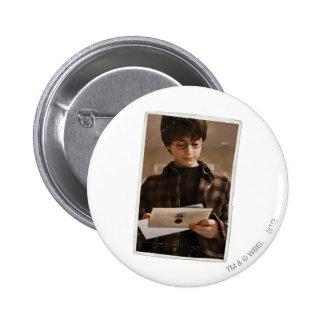 Harry Potter 9 Pin's