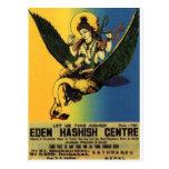 hash_nepal_ad carte postale