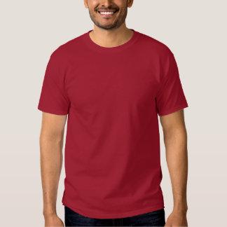 Haut à cornes t-shirt