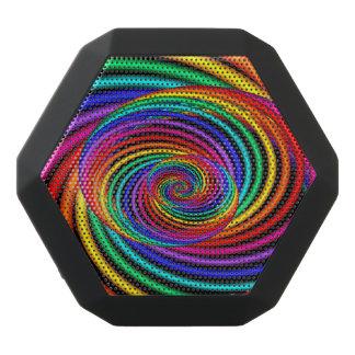 haut-parleur de Boombot Rex Bluetooth de spirale
