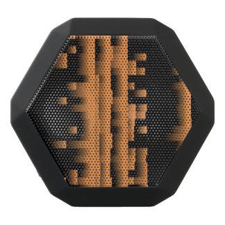 Haut-parleur en bambou de Boombot Rex