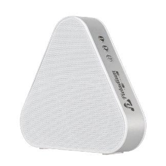 Haut-parleur fait sur commande de Pieladium Haut-parleur Bluetooth