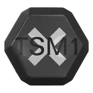 Haut-parleur TSM1