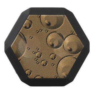 Haut-parleurs de B-SDM Bluetooth