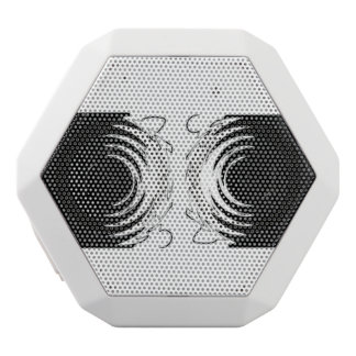 Haut-parleurs de RWB Poar Bluetooth