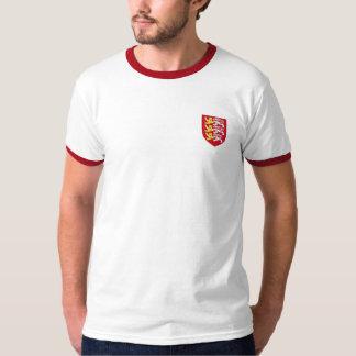 Haut roi de Brian Boru de chemise de l'Irlande