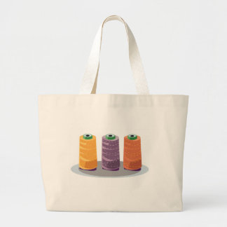 Have fun sewing sac de toile
