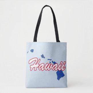 Hawaï Sac