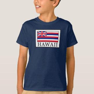 Hawaï T-shirt