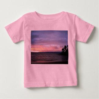 Hawaï T-shirts