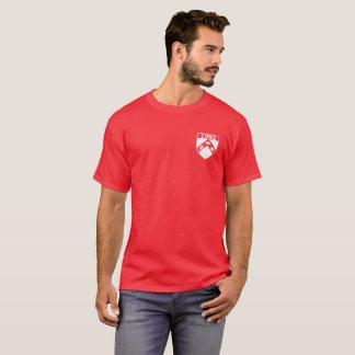Hé chemise de rechange de jour