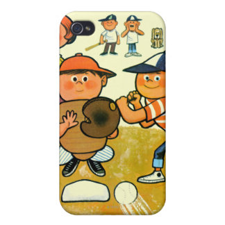 Hé pâte lisse ! coques iPhone 4/4S