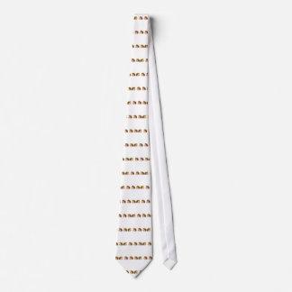 hedgehogsB5 Cravate