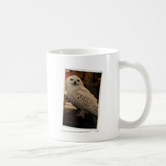 Hedwig 3 mug