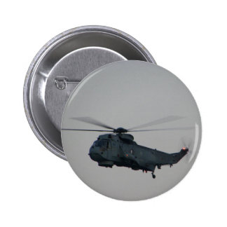 Hélicoptère militaire de Sea King Pin's