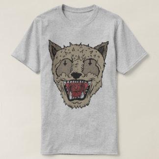 hellcat t-shirt