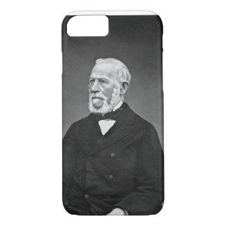 Henri Martin (1810-83), de 'Galerie Contemporain Coque iPhone 7