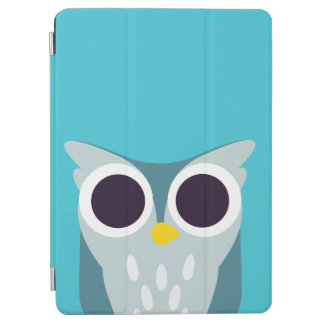 Henry le hibou protection iPad air