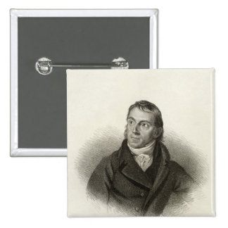 Henry Montgomery Badges