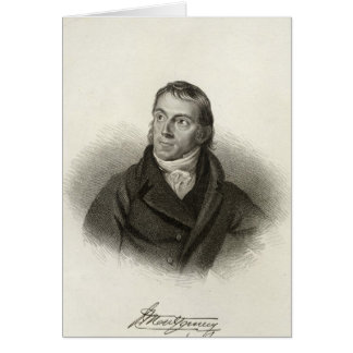 Henry Montgomery Carte De Vœux