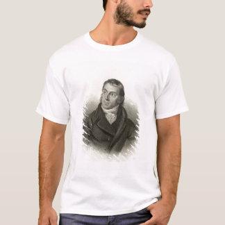 Henry Montgomery T-shirt