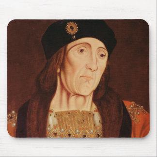 Henry VII, c.1505 Tapis De Souris