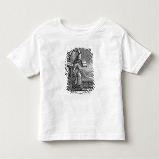 Henry Welby, 1794 T-shirt Pour Les Tous Petits