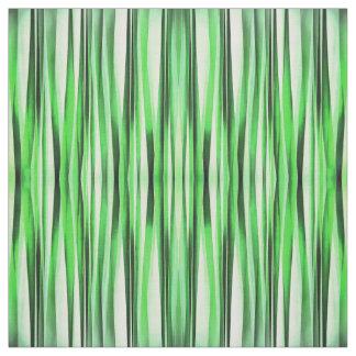 Herbe verte de chuchotement tissu