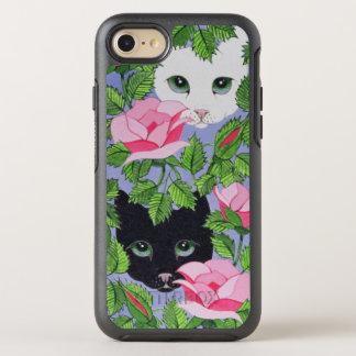 Heres vous regardant coque otterbox symmetry pour iPhone 7
